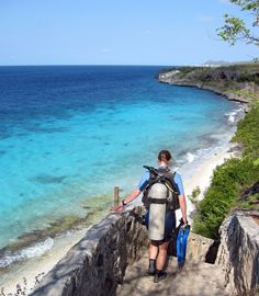 bonaire tauchurlaub tauchreisen reiseziele
