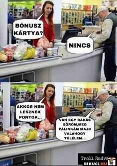 Jokes, Lol, Funny, Hungary, Meme, Husky Jokes, Memes, Funny Parenting, Funny Pranks