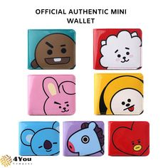 Costumes & Accessories Novelty & Special Use Honest Kpop Bts Bangtan Boys Bt21 Tata Cooky Chimmy Shoulder Portable Jelly Transparent Bag Cosmetic Bag Canvas Shopping Bag Hangbag Reasonable Price