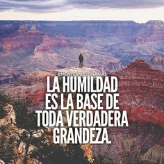 leydeatraccion  dinero  negocios  millones  credito  bienestar  Sin Miedo Lds Quotes, Motivational Quotes For Success, Happy Quotes, Positive Words, Positive Quotes, Mentor Of The Billion, Millionaire Quotes, The Ugly Truth, Great Words