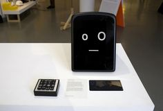 Devices for mindless communication
