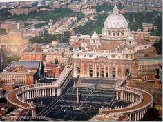 Monseñor Ulloa representará a Panamá en Sínodo sobre familia convocado por el Papa - http://panamadeverdad.com/2014/09/09/monsenor-ulloa-representara-panama-en-sinodo-sobre-familia-convocado-por-el-papa/