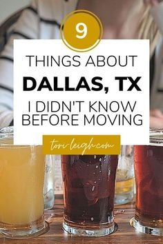 Are you planning or considering moving to Dallas Texas? Read about why we're relocating from New York and what you'll find in Dallas Texas. Austin Texas, Moving To Dallas, Moving To Texas, San Antonio, Corpus Christi, Houston, Texas Travel, Texas Tourism, Dallas Travel