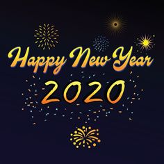 Happy New year 2020 Madam Happy New Year 2019, New Year Wishes, New Year Card, New Year 2020, Family New Years Eve, New Years Eve Party, New Year Resolution Quotes, Wishes For Husband, New Year Photos