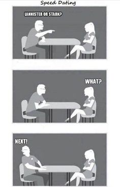 Gaming geek dating meme