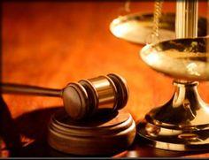 Personal Injury Lawyer Buffalo