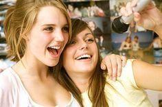 Best Karaoke Songs for Women