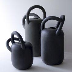 Vive la ceramique 2.0