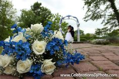 The lovely landscape at #IronLakesCountryClub is perfect for wedding photos. #weddingphotography #lehighvalley #berkscounty #centralpa #poconos #allentown #celebrationspa www.celebrationsdjphoto.com