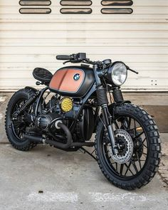 Cafe Racers and Vintage Bikes on BMW TAG YOUR MATES TAG us to be featured Turn on my Daily Notifications streetcaferacers for daily Cafe Racers, Bmw Cafe Racer, Cafe Bike, Vintage Cafe Racer, Vintage Bikes, K100 Bmw, Bmw S1000rr, Classic Bikes, Classic Cars