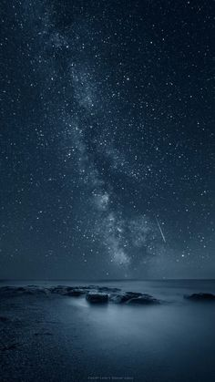 The stars in the galaxy. tap to see more beautiful nature apple iphone plus hd wallpapers, backgrounds, fondos. Wallpaper World, Wallpaper Space, Iphone Background Wallpaper, Galaxy Wallpaper, Screen Wallpaper, Iphone Backgrounds, Galaxia Hd, Starry Night Wallpaper, Night Sky Photos