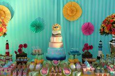 lacosdourados.blogspot.com.br verão, festa verão, summer party, @atelielacosdourados