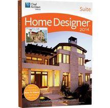 Home Design Software Interior Design Project Floor Plan Joanna Ford Interior  Design Melbourne Floor Plans Space Plans | Home Design | Pinterest