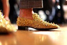 49 Pins zu Schuhe für 2020 | Schuhe, Männerschuhe und