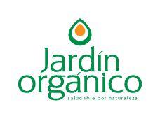 Jardín Orgánico