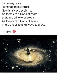 https://www.facebook.com/Rumi-Hugs-232019736889590/
