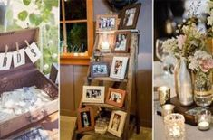 A wedding demands meticulous planning. It's not unusual to set out on your wedding plans using a budget. Nothing like your ordinary wedding topiary. The...