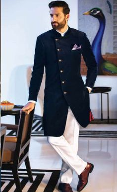30 Outfits men can wear at an Indian Wedding   What to wear to an Indian wedding as a male guest?   Bling Sparkle