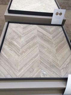 @AlbertDonnelly/Tiles and Tiling on Twitter