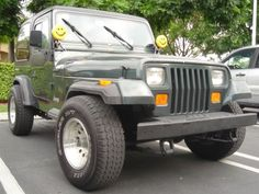stock w 31s - Google Search