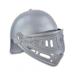 Ravensden Kid's knight helmet