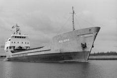 20 februari 1988 te Delfzijl   http://vervlogentijden.blogspot.nl/2015/06/elke-dag-een-nederlands-schip-uit-het_19.html