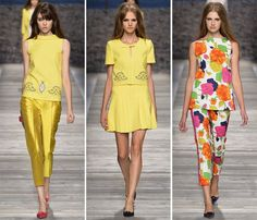 blugirl_spring_summer_2014_collection_Milan_Fashion_Week8