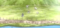 being lazy at home is the best Honey And Clover, As Time Passes, The Day Will Come, Lazy, Everything