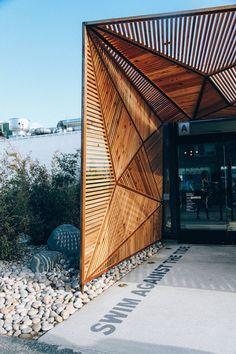Blue Ocean Robata and Sushi Bar, Carlsbad - California by Bells & Whistles #DailyLifeBuff