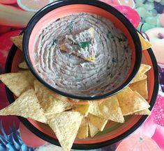 CREMA DE TON CU AVOCADO | Diva in bucatarie Hummus, Healthy Living, Food And Drink, Ethnic Recipes, Foodies, Spreads, Recipies, Healthy Life, Healthy Lifestyle