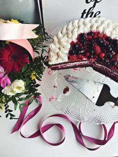 Cake, Desserts, Food, Mascarpone, Tailgate Desserts, Deserts, Kuchen, Essen, Postres