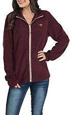 Shop for women's outerwear for the best prices and selection at Cavender's, a trusted cowboy boots and western wear outfitter for over 50 years. Margaret River Wineries, Malbec Wine, Hooded Jacket, Bomber Jacket, Wine Sale, Wine Brands, Outerwear Women, Jackets For Women, Leather Jacket