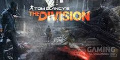 tom clancy's the division - Google Search