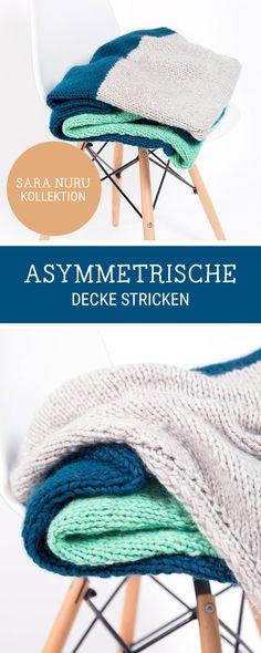 860 besten Häkeln, Sticken & Stricken Bilder auf Pinterest in 2018 ...