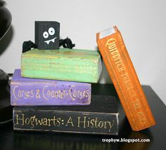 Tales of a Trophy Wife: Super Saturday Crafts