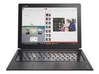 Lenovo IdeaPad Miix 700 Tablet SSD Intel W/ Keyboard Pen & Extras for sale online Top Laptops, Laptops For Sale, Best Laptops, Windows 10, Wifi, Laptop Deals, Touch Screen Laptop, Latest Laptop, Business Laptop