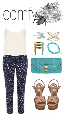 """""""flisghe"""" by andreapaola78 on Polyvore"""
