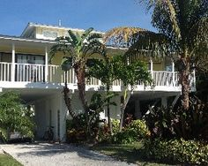 Anna+Marie+Hideaway!Vacation Rental in Anna Maria from @HomeAway! #vacation #rental #travel #homeaway