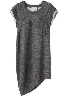 Две футболки от Phillip Lim + два бонусных мастер-класса декора футболок / Футболки DIY / ВТОРАЯ УЛИЦА