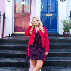 47 тыс. подписчиков, 2,417 подписок, 2,669 публикаций — посмотрите в Instagram фото и видео Louise O'Reilly (@stylemecurvy) O Reilly, Style Ideas, Plus Size Outfits, Ootd, Autumn, Big Sizes, Color Combinations, Plus Size, Large Size Clothing