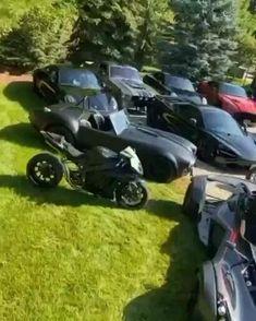 Super Fast Cars, Bmw Girl, New Luxury Cars, Turbo Car, Custom Muscle Cars, Cool Sports Cars, Fancy Cars, Futuristic Cars, Modified Cars