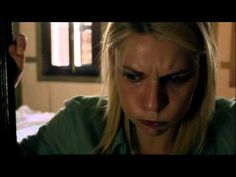 Claire Danes Cry Face Supercut I have two things to thank Slackstory for: Propelling TCDCFP into instant Internet stardom (now eclipsed by the much-deserving Binders Full Of Women). This video. Claire Danes, Damian Lewis, Nicolas Cage, Ugly Cry, When They Cry, Make Money Now, Being Ugly, Crying, Videos