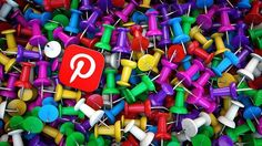 5 Step Guide to Pinterest for SEO