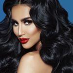 Lilly Ghalichi @lillyghalichi Instagram photos | Websta (Webstagram)
