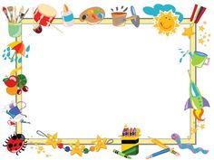 The inspiring Editable Free Diploma Certificate Ppt Templates For Office Inside Free Kids Certificate Templates photograph below, is part of … Graduation Certificate Template, Free Certificate Templates, Free Printable Certificates, Preschool Certificates, Award Certificates, Orla Infantil, Certificate Background, Certificate Border, Certificate Frames