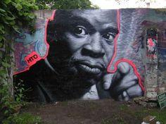 #mto #streetart  MTO
