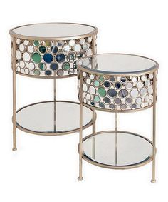 A Trio Of Tones Coffee Table | Products | Pinterest | High Gloss, Dark Grey  And Trays