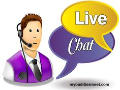 #Live_Chat helps in getting customer's feedback about product and service of the company. Live Chat is the latest feature that has been added to websites so that people can get instant solutions for their query. For more details visit - http://goo.gl/EQoWA9