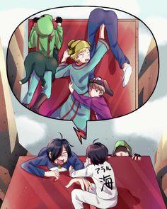 Human Fall Flat, Manga, Twitter, Drawings, Anime, Manga Anime, Manga Comics, Sketches, Cartoon Movies