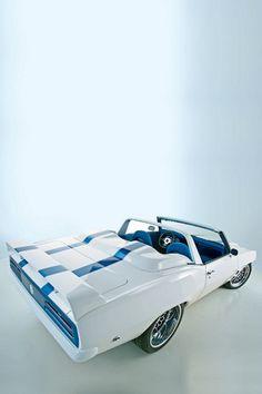Pontiac Firebird Trans Am Convertible Convertible, Pontiac Cars, Pontiac Firebird Trans Am, Gm Car, Sweet Cars, Pontiac Bonneville, American Muscle Cars, Hot Cars, Custom Cars